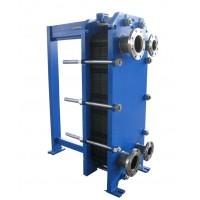 德国Funke原厂直供换热器等