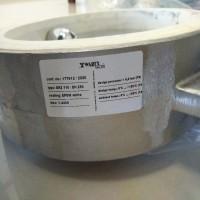 warex valve阀门/warex valve止回阀/warex valve球阀/warex valve蝶阀北京汉达森