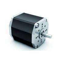 DunkermotorenBGA22无刷直流电动机