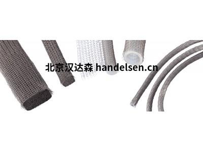 holland_shielding7910系列导电橡胶O形圈
