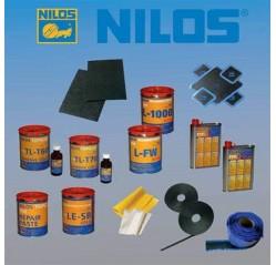 Nilos 轴承盖 6226JV