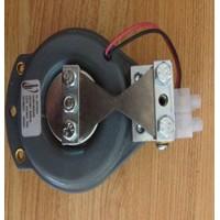 Kendrion电磁制动器GTH 050t用于中性机器人