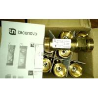 Taconova室内恒温器 NovaStat EL规格 原装进口