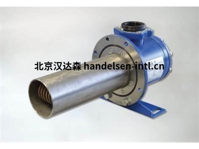 UNIVERSAL钎焊板式换热器PWT-220型号简介