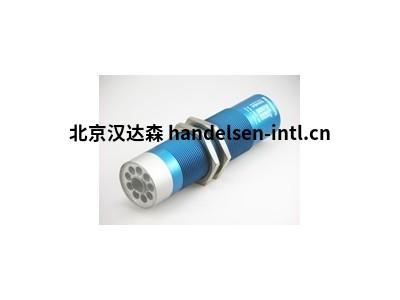sensor_instruments传感器SPECTRO-3系列