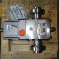 Pomac离心泵PLP3 EPDM FDA价格优惠