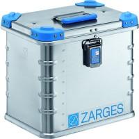 Zarges铝制品工具箱平台推车