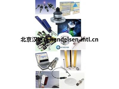 sels传感器V10CALLA3C2技术信息