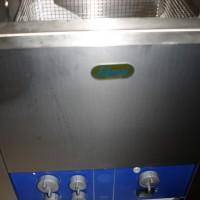 德国Elma多频超声波清洗机TI-H20 MF3