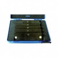 ATORN 品牌N HSS型麻花钻套装 产品货号11051920