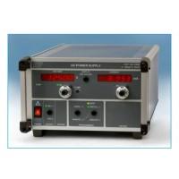fug HCL系列高压电源的特征