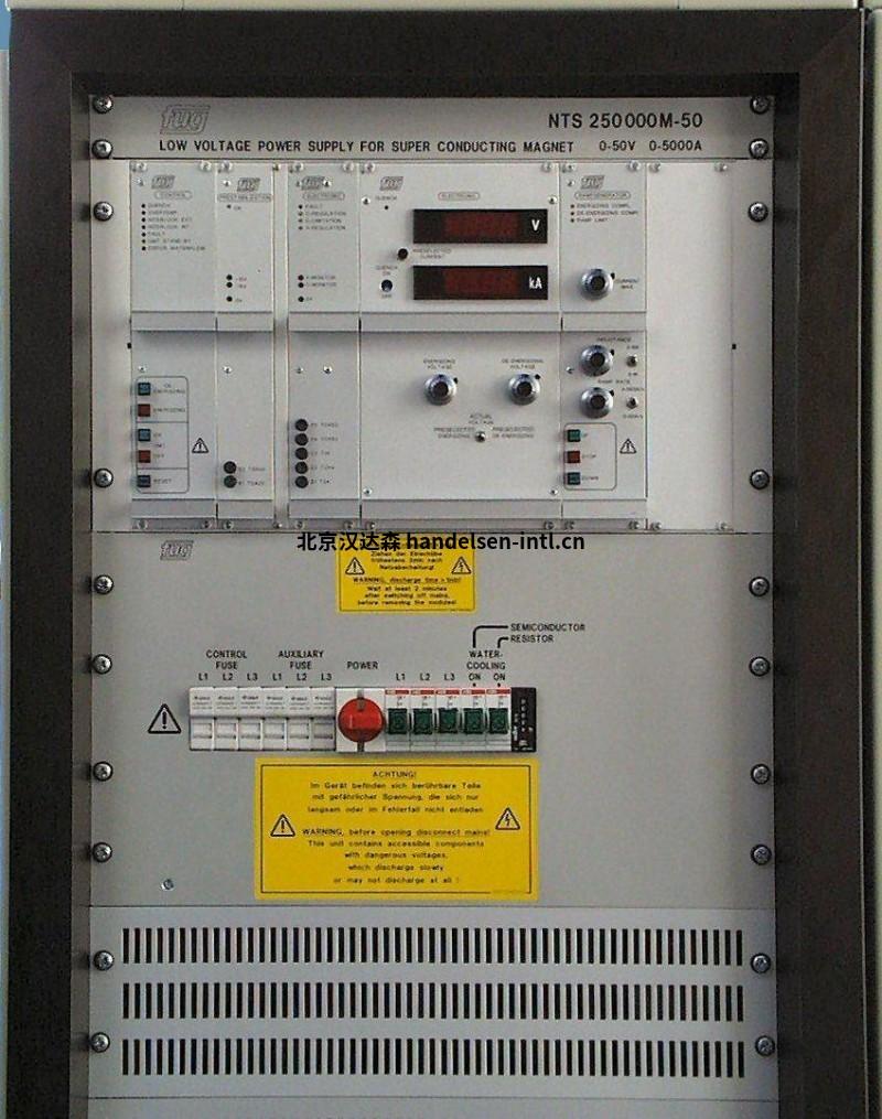 FUG 规格是HCN 14-12500 高压电源 德国进口配件