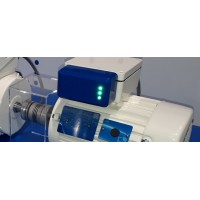 Janitza电流互感器STS60系列