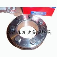 RINGFEDER涨紧套/联轴器/锁紧圈