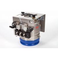 Schmidt Microdosiertechnik 喷头 喷嘴 最小量润滑领域的制造商