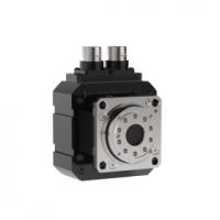 SPINEA高精度减速机DSH 155用于机器人行业