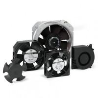 fandis风机FPF12KN230BE-110风扇滤清器优势供应