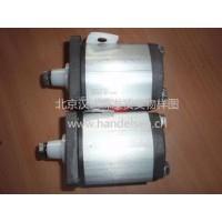 德国 FUNKE-0001 LR-0.0805.2.96-0060/13