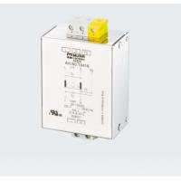 murr滤波器EMC滤波器优势供应