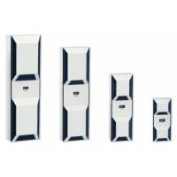seifert空调德国进口控制柜空调热管理系统产品