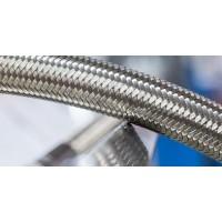 HANSAFLEX汉萨福莱克斯德国原厂进口软管快速接头液压品全价优