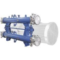 FUNKE热交换器风凯进口热交换器