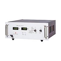 DELTA电源荷兰进口直流电源稳压电源高压电源