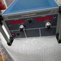 FUG电源NLB系列双极线性控制