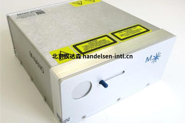 奥地利MONTFORT Laser激光器-M-NANO 120mJ