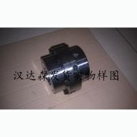 KTR联轴器 ROTEX 110 GGG40 1459822