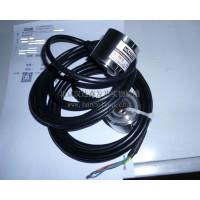澳大利亚NOVATECH氧化锆氧量分析仪1630 系列氧气分析仪