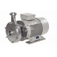 mini_motor减速电机的特点