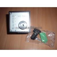 德国EHB electronics测量设备MSS 300