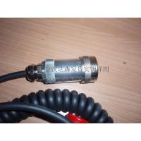euchner 109953 MGB-L2-AR-AC3A1-M-109953