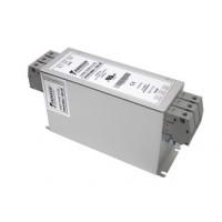 Finmotor输电线过滤器FIN 33