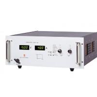 荷兰 Delta Elektronika SM 15-400电源