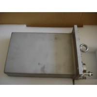德国BERTHOLD液位测量器 LB  761用于化工和石化