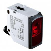 SENSOPART  FT 50 RLH-PAL4传感器