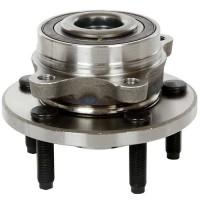 schaaf 标准型液压联轴器 GripLoc - MSN 规格的