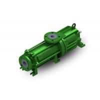德国dickow pumpen 侧通道泵00597256 用于工业加热