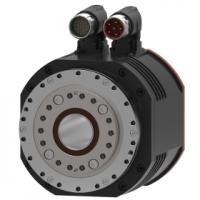 SPINEA减速机DS 140用于自动化行业