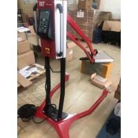 hedson IRT 3 PREPCURE红外干燥器