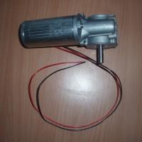 德国Dunkermotoren无刷直流电动机BGA22
