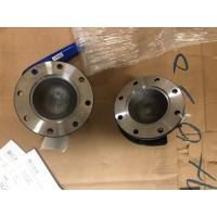 Muller+Ziegler测量传感器RSW 21用于工业测量