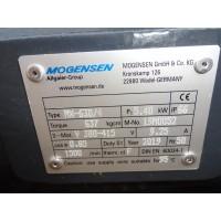 摩根森mogensen MXS-1249/6