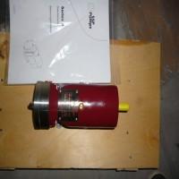 英国SSP PUMPS旋转凸轮泵S6-0353-H07烟厂使用