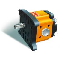 HPI JTEKT安全泵HCM31530253321用于航天工业