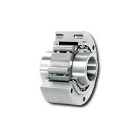 Schott Pumpen污水泵PF1000SG16用于食品工业