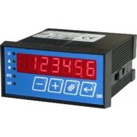 意大利qem显示器MC235.01/T001/CXB