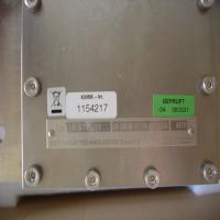 BERTHOLD探测器LB 6752-11用于石油行业